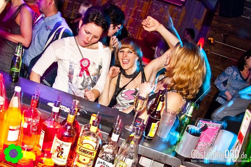 https://www.gaesteliste030.de/Partyfoto #84 Pirates Berlin vom 08.03.2014