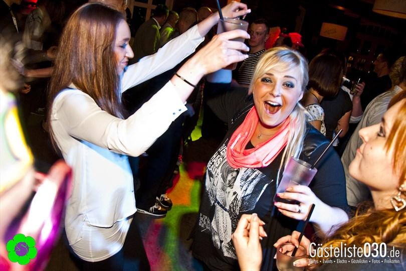 https://www.gaesteliste030.de/Partyfoto #12 Pirates Berlin vom 08.03.2014