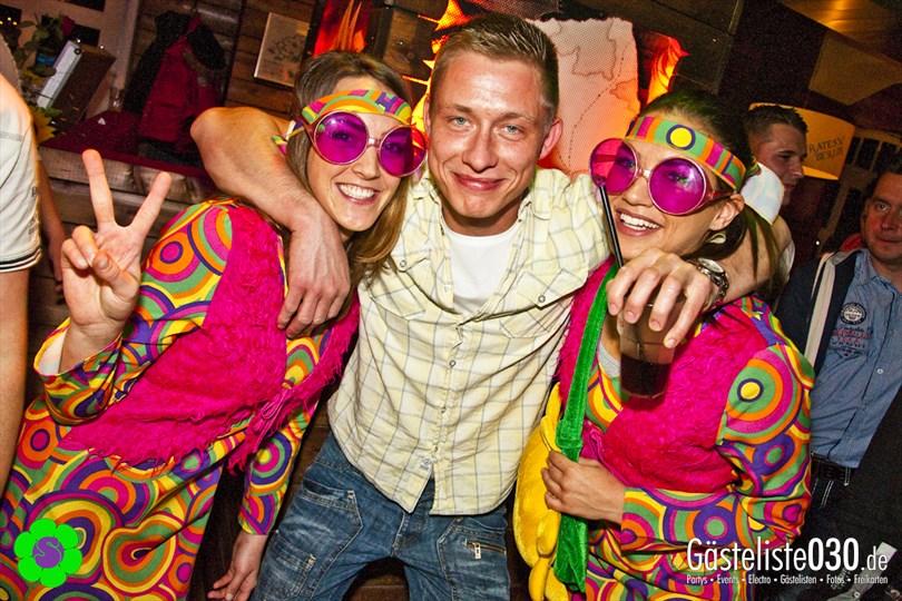 https://www.gaesteliste030.de/Partyfoto #75 Pirates Berlin vom 08.03.2014