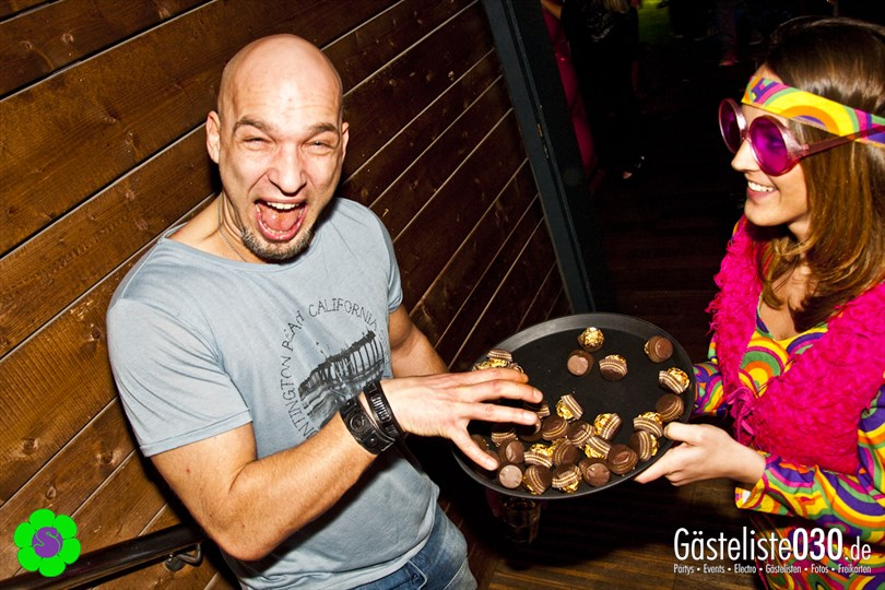 https://www.gaesteliste030.de/Partyfoto #114 Pirates Berlin vom 08.03.2014