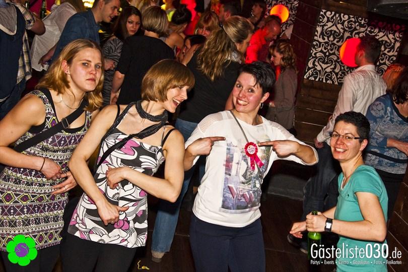 https://www.gaesteliste030.de/Partyfoto #139 Pirates Berlin vom 08.03.2014