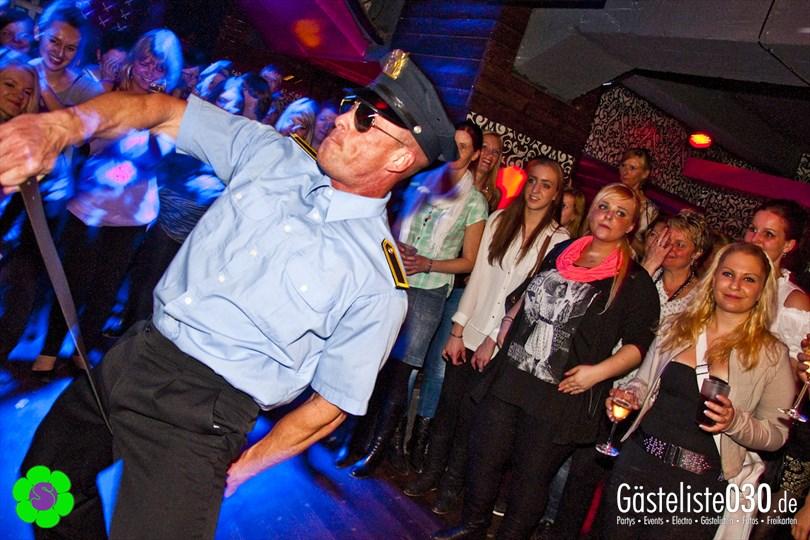 https://www.gaesteliste030.de/Partyfoto #155 Pirates Berlin vom 08.03.2014