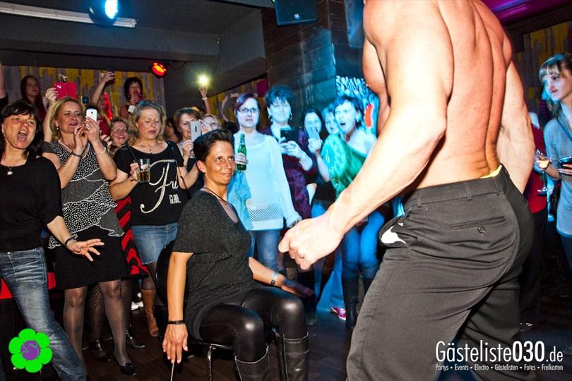 https://www.gaesteliste030.de/Partyfoto #172 Pirates Berlin vom 08.03.2014