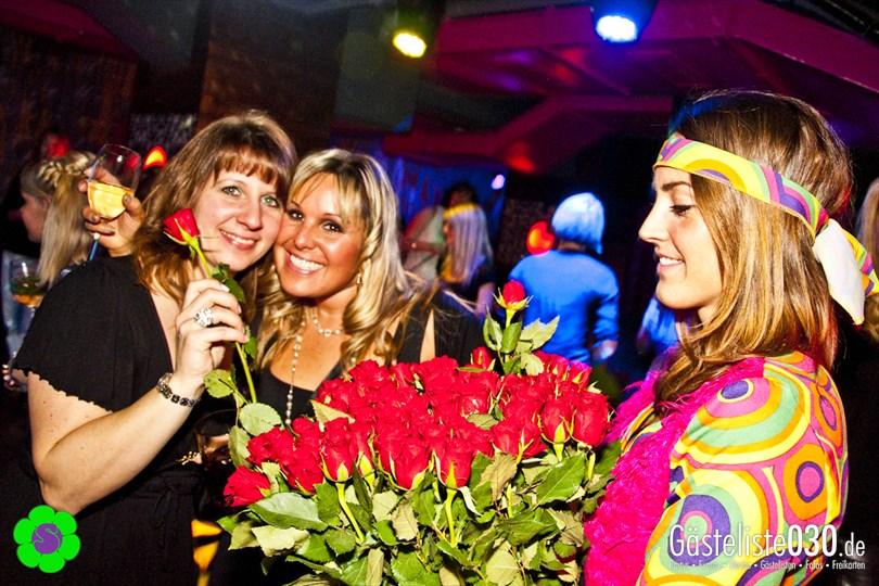 https://www.gaesteliste030.de/Partyfoto #189 Pirates Berlin vom 08.03.2014