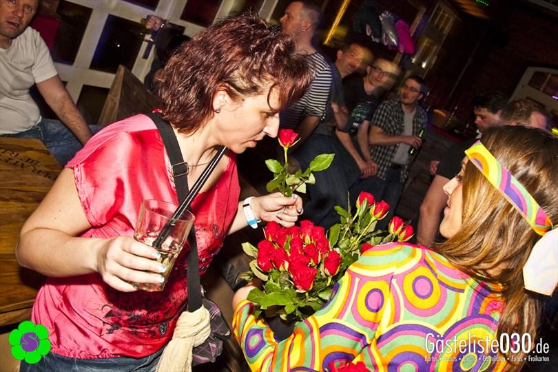 https://www.gaesteliste030.de/Partyfoto #203 Pirates Berlin vom 08.03.2014