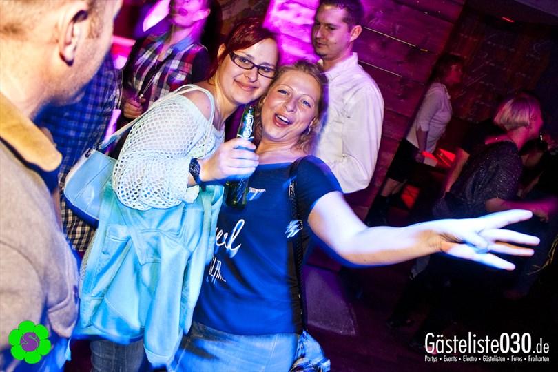 https://www.gaesteliste030.de/Partyfoto #52 Pirates Berlin vom 08.03.2014