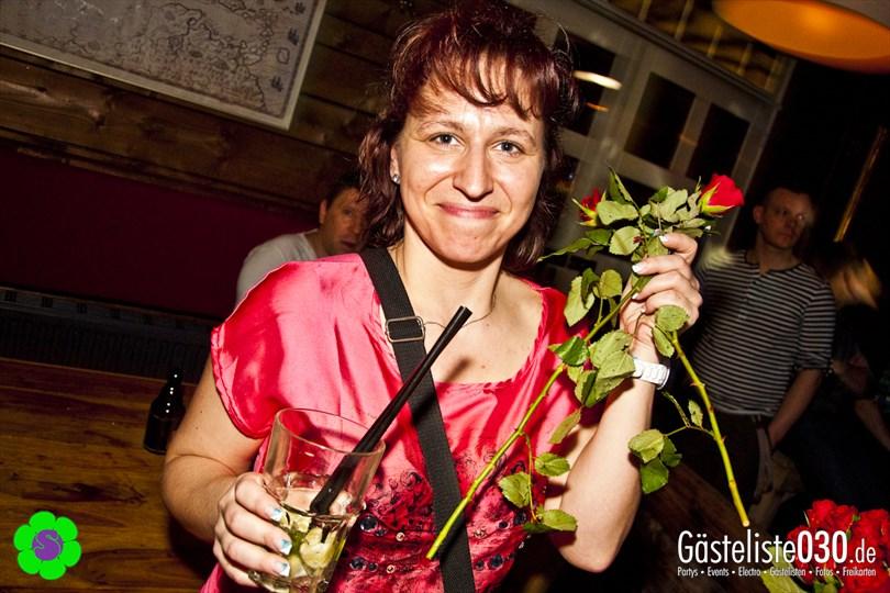 https://www.gaesteliste030.de/Partyfoto #204 Pirates Berlin vom 08.03.2014
