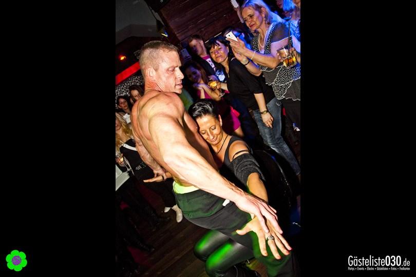 https://www.gaesteliste030.de/Partyfoto #173 Pirates Berlin vom 08.03.2014