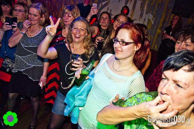 https://www.gaesteliste030.de/Partyfoto #151 Pirates Berlin vom 08.03.2014