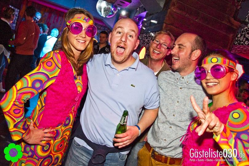 https://www.gaesteliste030.de/Partyfoto #39 Pirates Berlin vom 08.03.2014