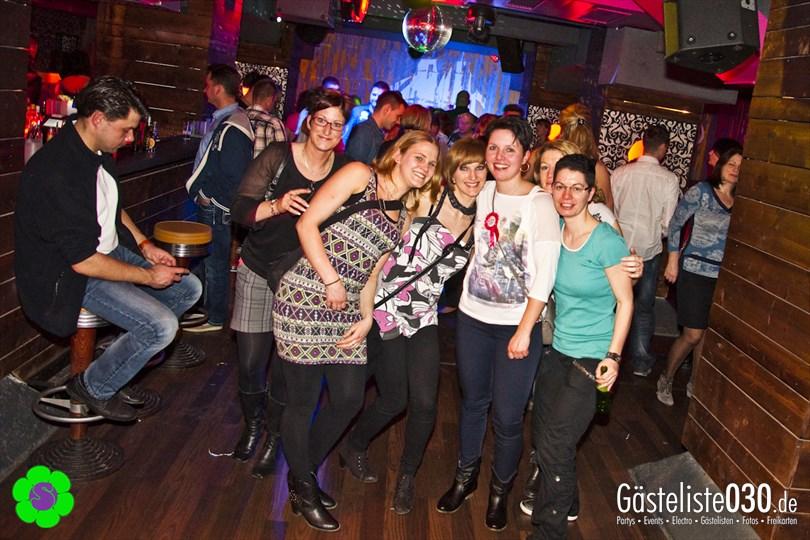 https://www.gaesteliste030.de/Partyfoto #125 Pirates Berlin vom 08.03.2014