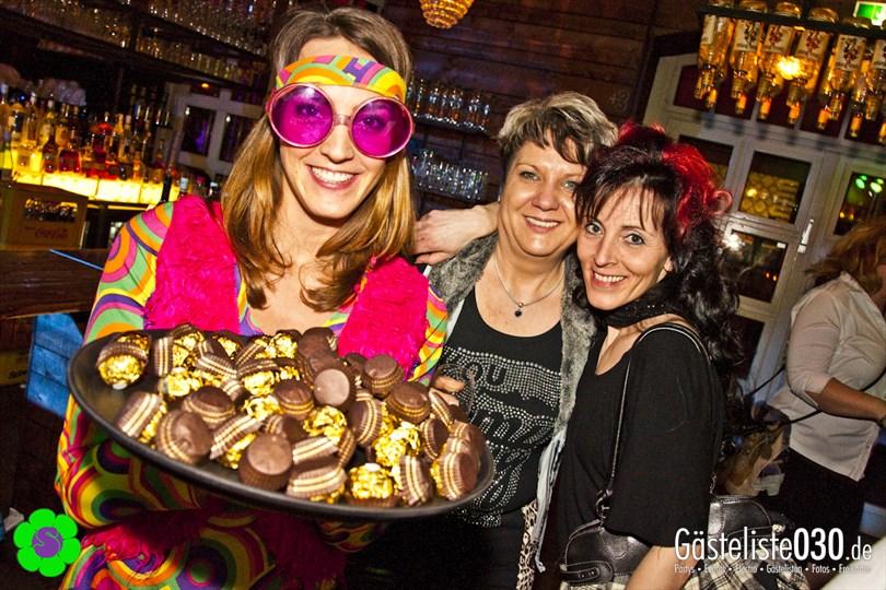 https://www.gaesteliste030.de/Partyfoto #97 Pirates Berlin vom 08.03.2014