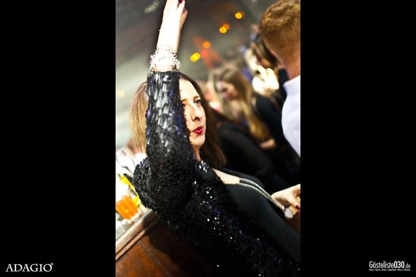 https://www.gaesteliste030.de/Partyfoto #84 Adagio Club Berlin vom 28.03.2014