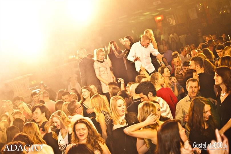 https://www.gaesteliste030.de/Partyfoto #83 Adagio Club Berlin vom 28.03.2014
