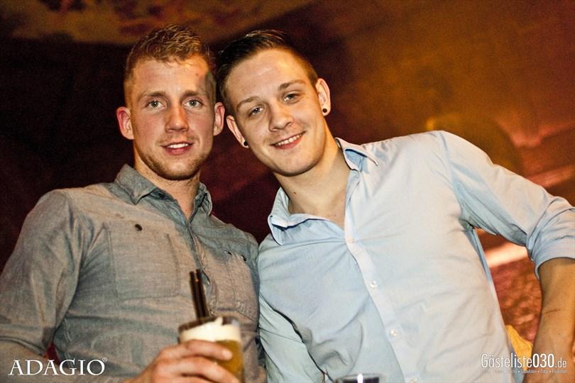https://www.gaesteliste030.de/Partyfoto #71 Adagio Club Berlin vom 28.03.2014