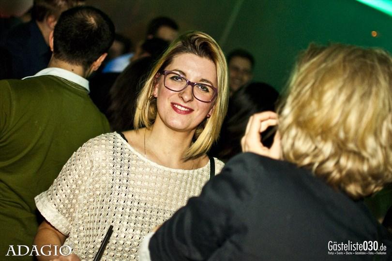 https://www.gaesteliste030.de/Partyfoto #77 Adagio Club Berlin vom 28.03.2014