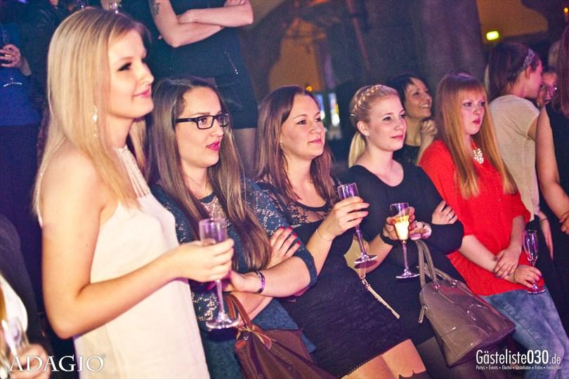 https://www.gaesteliste030.de/Partyfoto #19 Adagio Club Berlin vom 28.03.2014