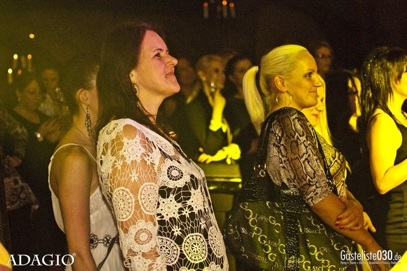 https://www.gaesteliste030.de/Partyfoto #18 Adagio Club Berlin vom 28.03.2014