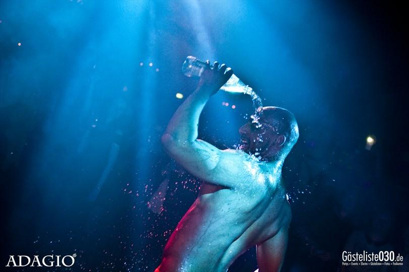 https://www.gaesteliste030.de/Partyfoto #35 Adagio Club Berlin vom 28.03.2014