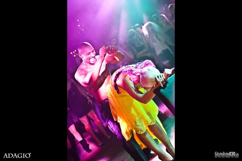 https://www.gaesteliste030.de/Partyfoto #26 Adagio Club Berlin vom 28.03.2014