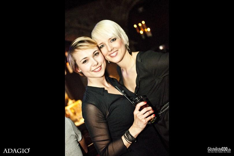 https://www.gaesteliste030.de/Partyfoto #73 Adagio Club Berlin vom 28.03.2014