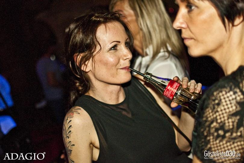 https://www.gaesteliste030.de/Partyfoto #92 Adagio Club Berlin vom 28.03.2014
