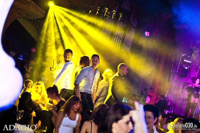 https://www.gaesteliste030.de/Partyfoto #79 Adagio Club Berlin vom 28.03.2014
