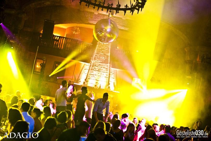 https://www.gaesteliste030.de/Partyfoto #87 Adagio Club Berlin vom 28.03.2014