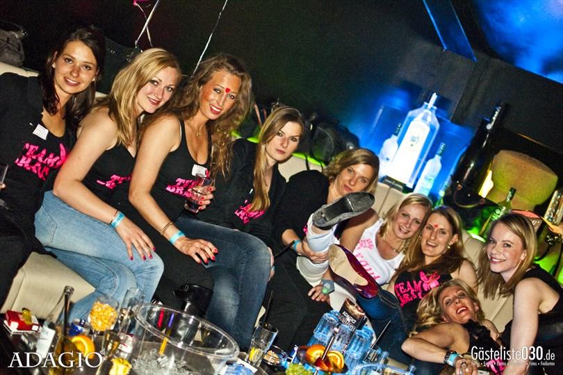 https://www.gaesteliste030.de/Partyfoto #27 Adagio Club Berlin vom 28.03.2014