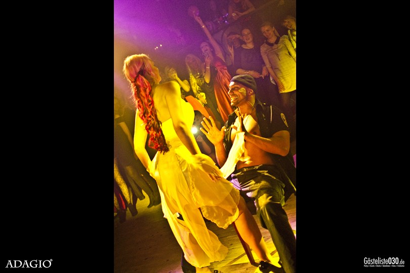 https://www.gaesteliste030.de/Partyfoto #16 Adagio Club Berlin vom 28.03.2014