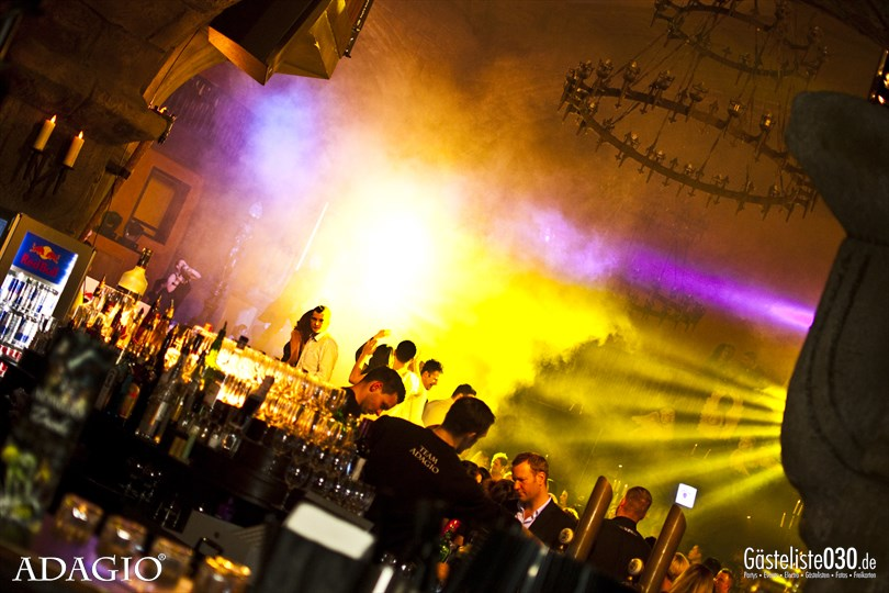 https://www.gaesteliste030.de/Partyfoto #52 Adagio Club Berlin vom 28.03.2014