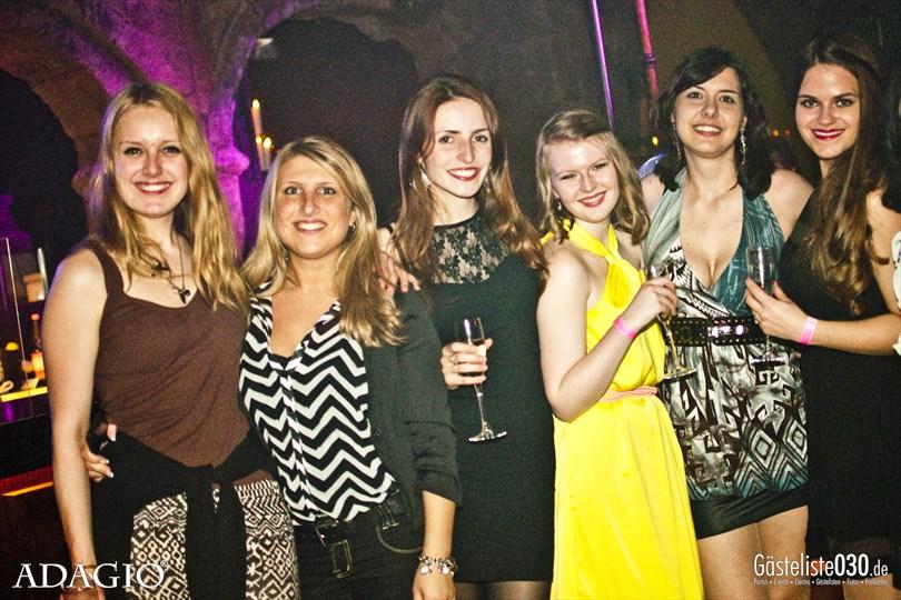 https://www.gaesteliste030.de/Partyfoto #57 Adagio Club Berlin vom 28.03.2014