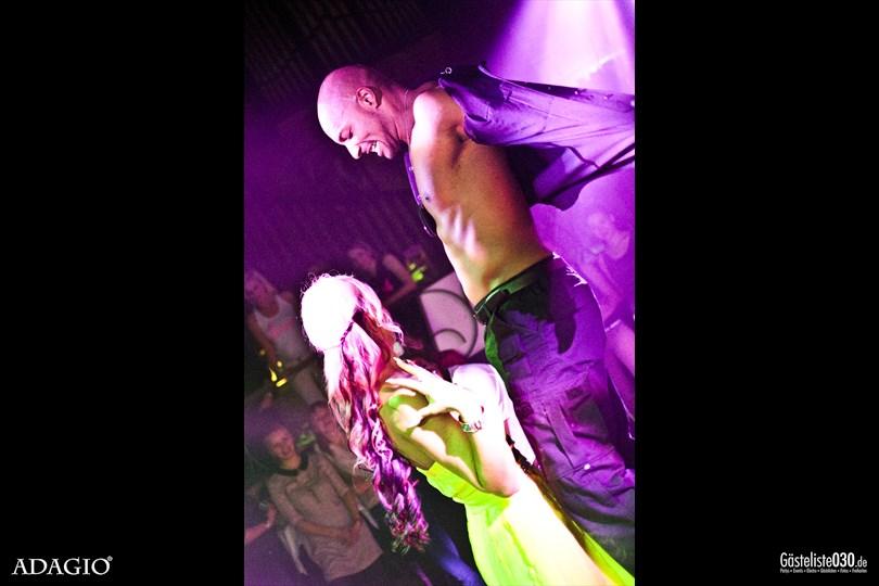 https://www.gaesteliste030.de/Partyfoto #14 Adagio Club Berlin vom 28.03.2014
