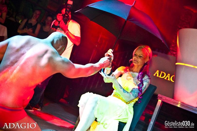 https://www.gaesteliste030.de/Partyfoto #32 Adagio Club Berlin vom 28.03.2014