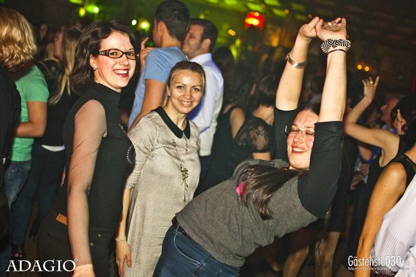 https://www.gaesteliste030.de/Partyfoto #47 Adagio Club Berlin vom 28.03.2014