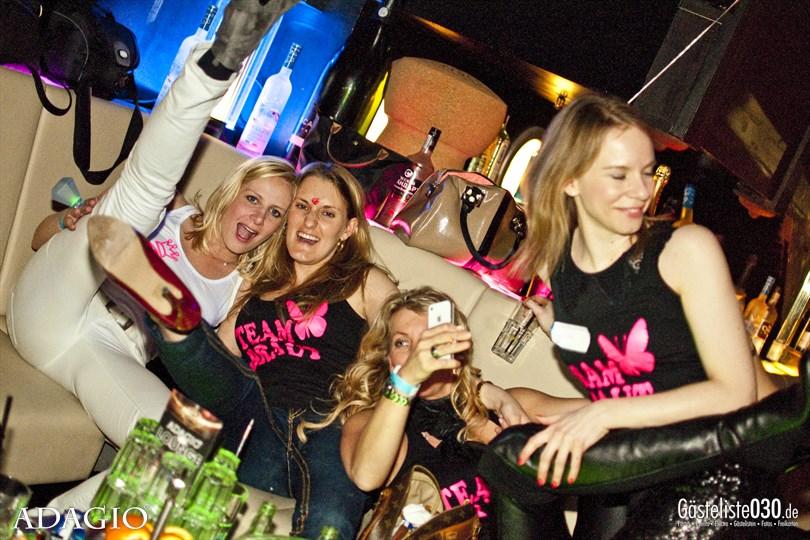 https://www.gaesteliste030.de/Partyfoto #42 Adagio Club Berlin vom 28.03.2014