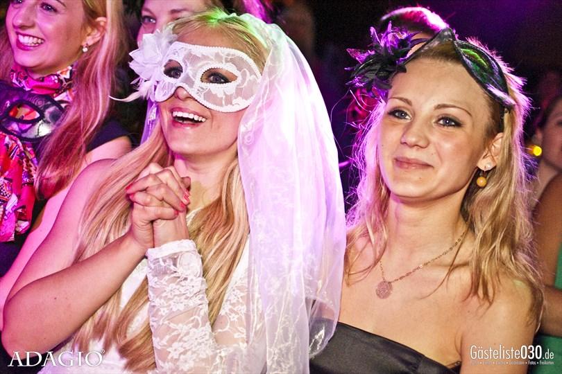 https://www.gaesteliste030.de/Partyfoto #17 Adagio Club Berlin vom 28.03.2014