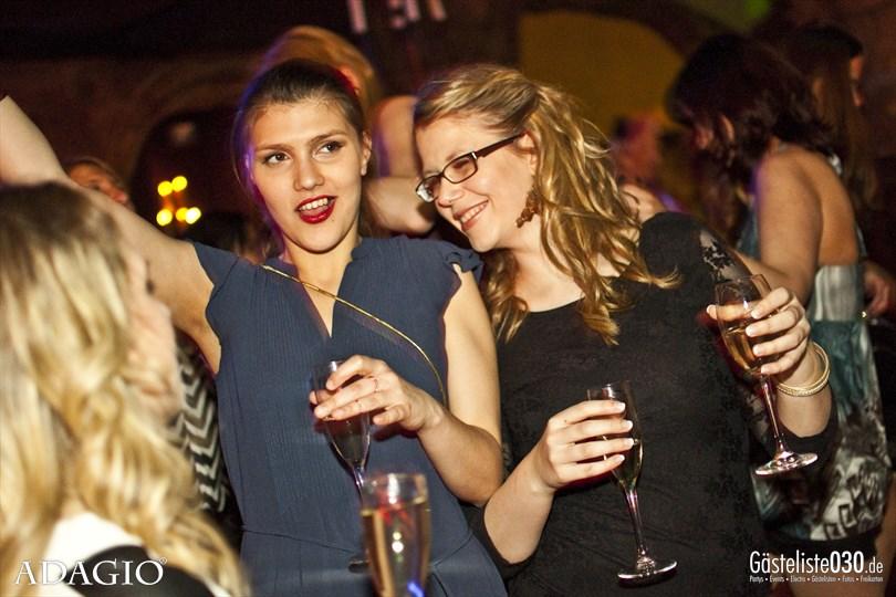 https://www.gaesteliste030.de/Partyfoto #34 Adagio Club Berlin vom 28.03.2014