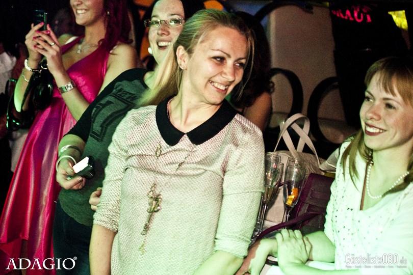 https://www.gaesteliste030.de/Partyfoto #8 Adagio Club Berlin vom 28.03.2014