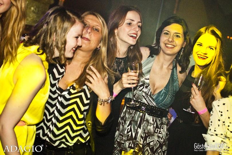 https://www.gaesteliste030.de/Partyfoto #54 Adagio Club Berlin vom 28.03.2014