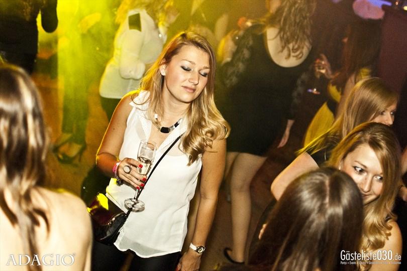 https://www.gaesteliste030.de/Partyfoto #49 Adagio Club Berlin vom 28.03.2014
