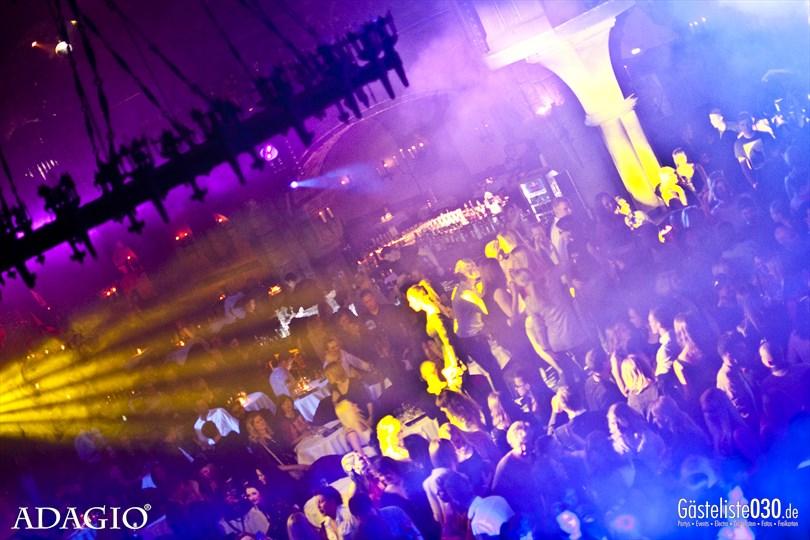 https://www.gaesteliste030.de/Partyfoto #97 Adagio Club Berlin vom 28.03.2014