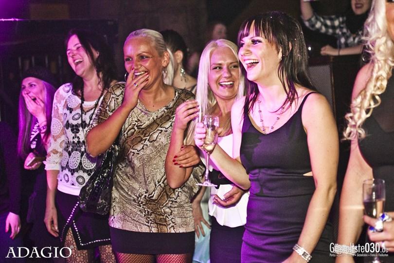 https://www.gaesteliste030.de/Partyfoto #22 Adagio Club Berlin vom 28.03.2014