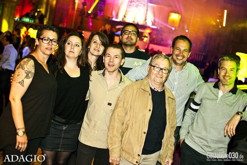 https://www.gaesteliste030.de/Partyfoto #41 Adagio Club Berlin vom 28.03.2014