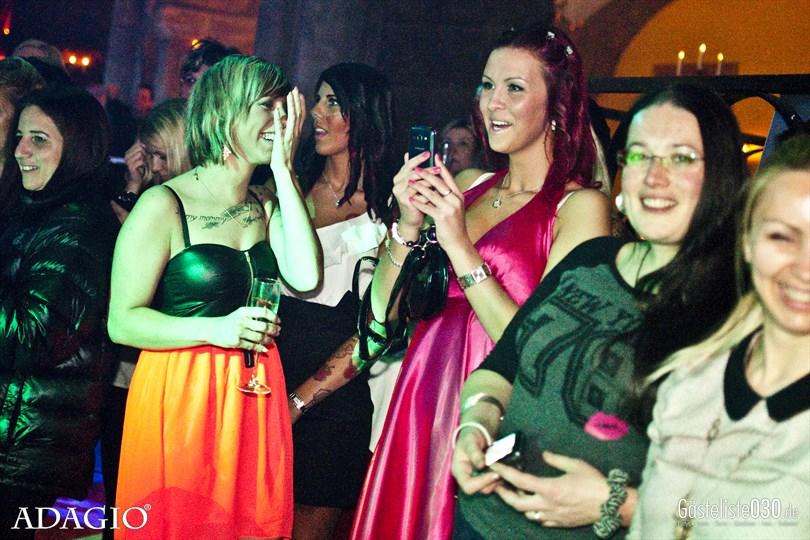 https://www.gaesteliste030.de/Partyfoto #9 Adagio Club Berlin vom 28.03.2014