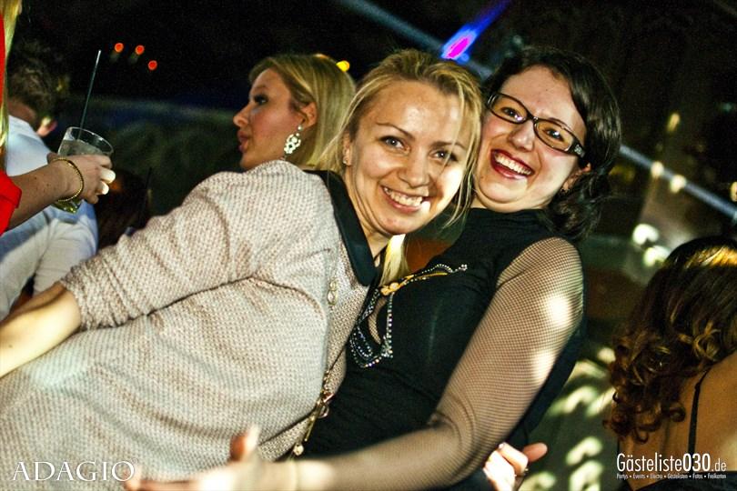 https://www.gaesteliste030.de/Partyfoto #65 Adagio Club Berlin vom 28.03.2014