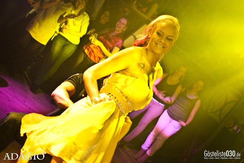 https://www.gaesteliste030.de/Partyfoto #10 Adagio Club Berlin vom 28.03.2014
