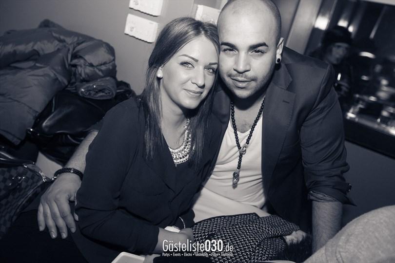 https://www.gaesteliste030.de/Partyfoto #30 40seconds Club Berlin vom 21.03.2014