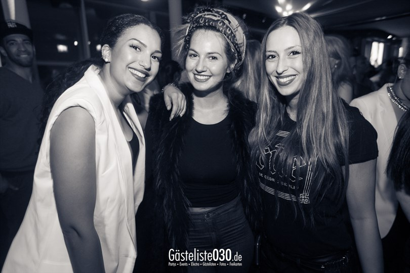 https://www.gaesteliste030.de/Partyfoto #26 40seconds Club Berlin vom 21.03.2014