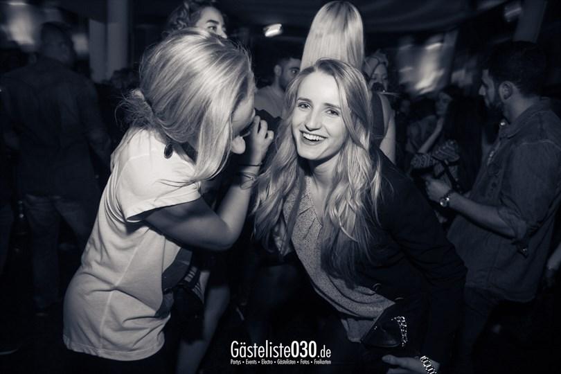 https://www.gaesteliste030.de/Partyfoto #14 40seconds Club Berlin vom 21.03.2014